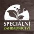 Radek Tichý - Specialnizahradnictvi.cz