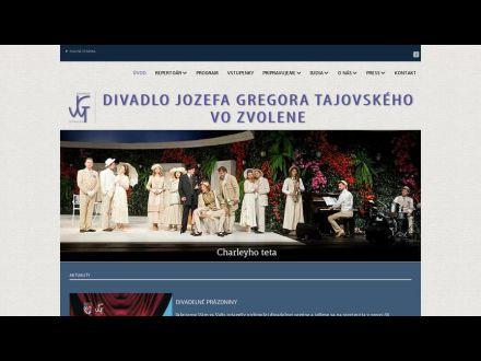 www.djgt.sk