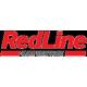 RedLine Car Service, IČO: 40406172