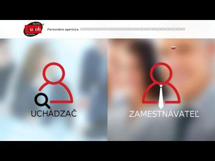 www.aujob.eu