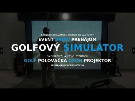 www.eventshow.sk