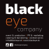 Black Eye Company s.r.o.