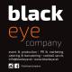 Black Eye Company s.r.o., IČO: 35884355