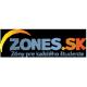 Zones.sk, s.r.o., IČO: 50084071