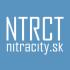 Nitracity.sk