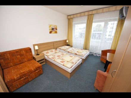Hotel Plus*** obr. 4