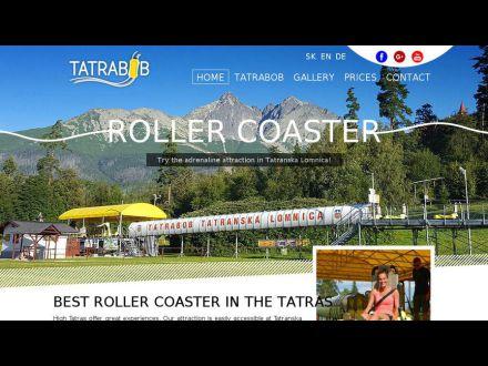 www.tatrabob.sk
