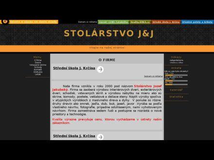 www.jakubsky.com