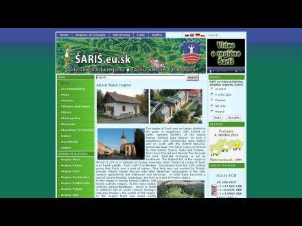www.saris.eu.sk/nadej