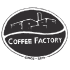 COFFEE FACTORY, s.r.o