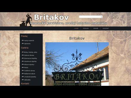 www.britakov.sk