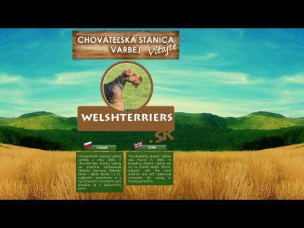 www.welshterriers.sk