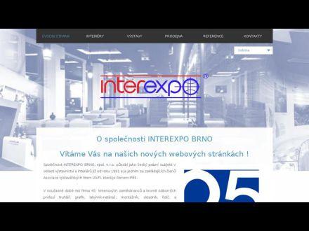 www.interexpo.cz