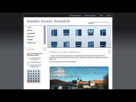 www.k-projekcia.webnode.sk