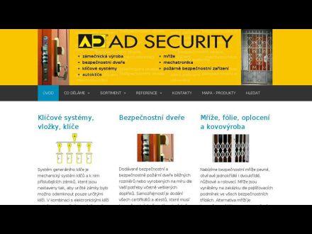 www.adsecurity.cz