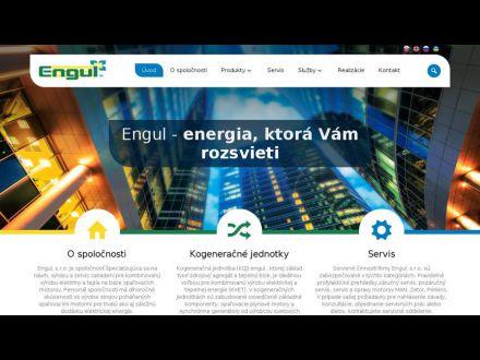 www.engul.sk