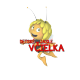 Detské jasle Včielka, IČO: 40256529