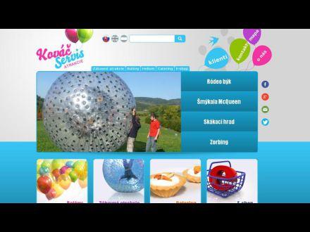 www.kovacservis.sk