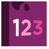 123-nakúp.sk - Nákupná sociálna sieť