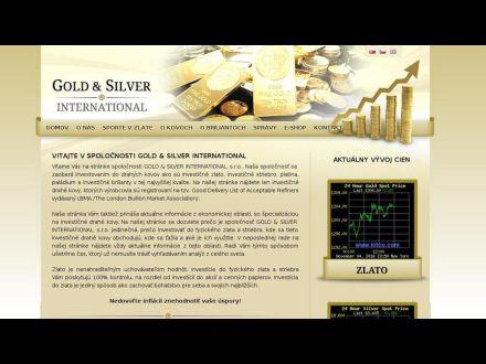 www.gold-silver.biz