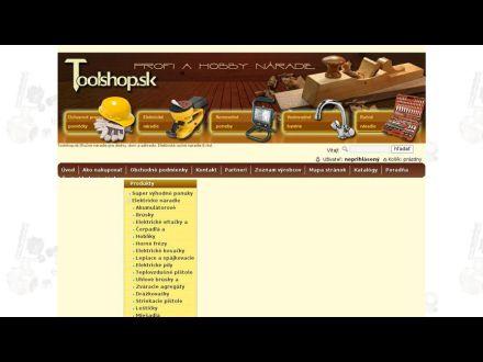 www.toolshop.sk
