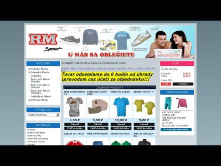 shop.rmsport.sk