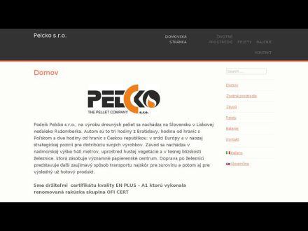 www.pelcko.eu