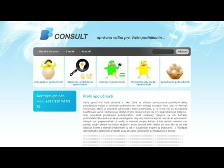 www.bbconsult.sk