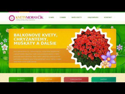 www.balkonovekvety.sk
