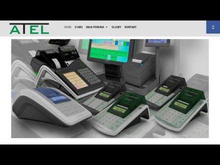 www.atel.sk