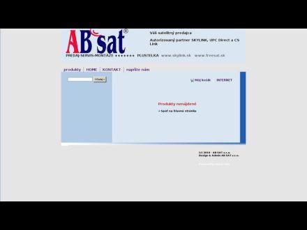 www.absat.sk