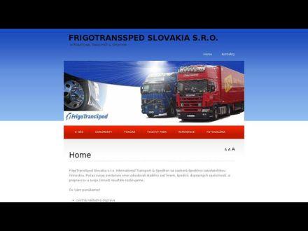 www.fts.sk