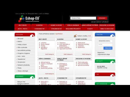 www.eshop-eu.cz