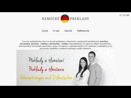 www.nemeckepreklady.com