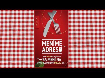 www.medusagroup.sk