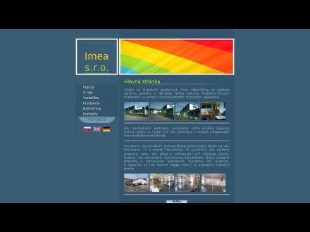 www.imea.sk