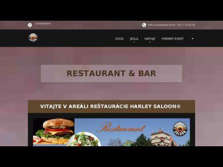 restauracia-harley-saloon.webnode.sk/