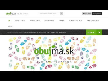 www.obujma.sk