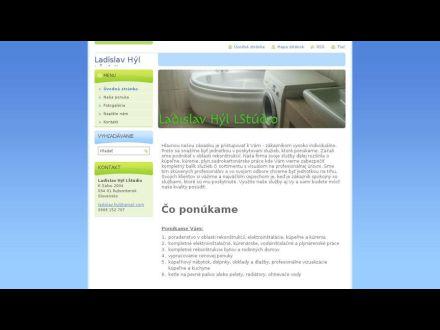 www.rekonstrukciesk.sk