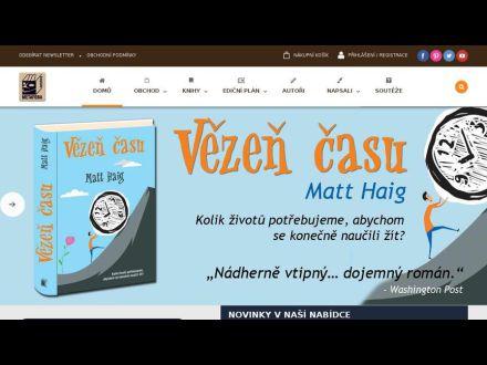 www.metafora.cz