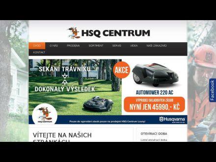 www.hsq-centrum.cz