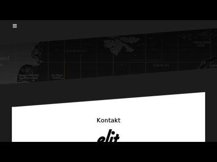 www.elit.eu.sk