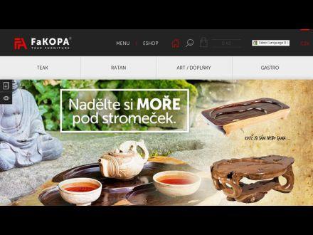 www.fakopa.cz