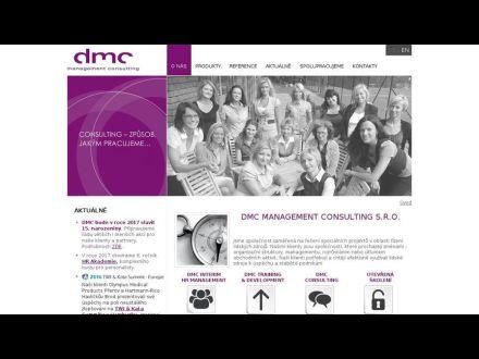 www.dmc-cz.com