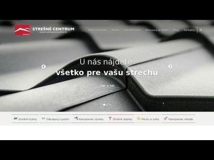 www.vsetkoprestrechu.sk/
