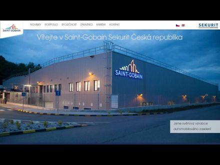 www.saint-gobain-sekurit.cz