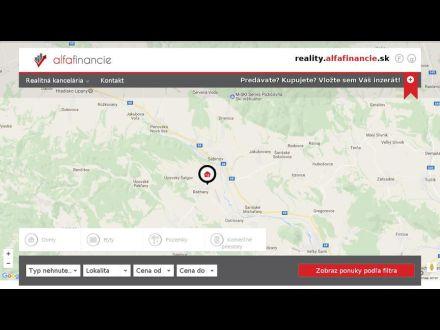 reality.alfafinancie.sk