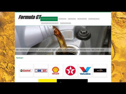 www.formulagt.sk