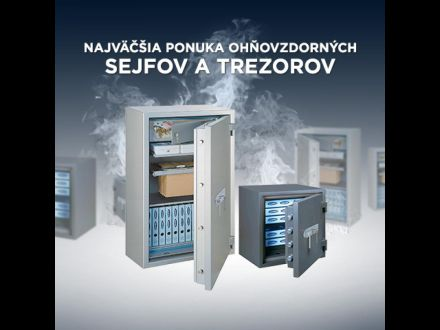 Rottner Security Slovensko, s. r. o. obr. 15