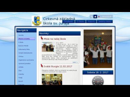 www.zsgorkehotv.edu.sk